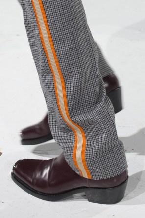Calvin Klein clp RF17 0116