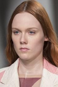 Calvin Klein clp RF17 0391