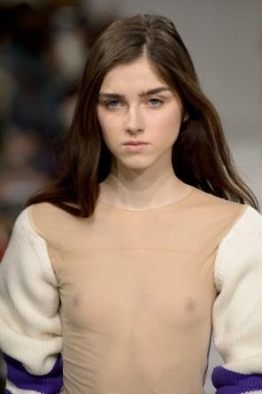 Calvin Klein clpi RF17 0065