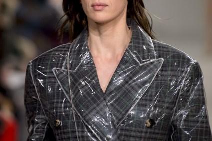 Calvin Klein clpi RF17 0105