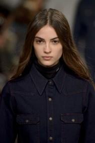Calvin Klein clpi RF17 0165