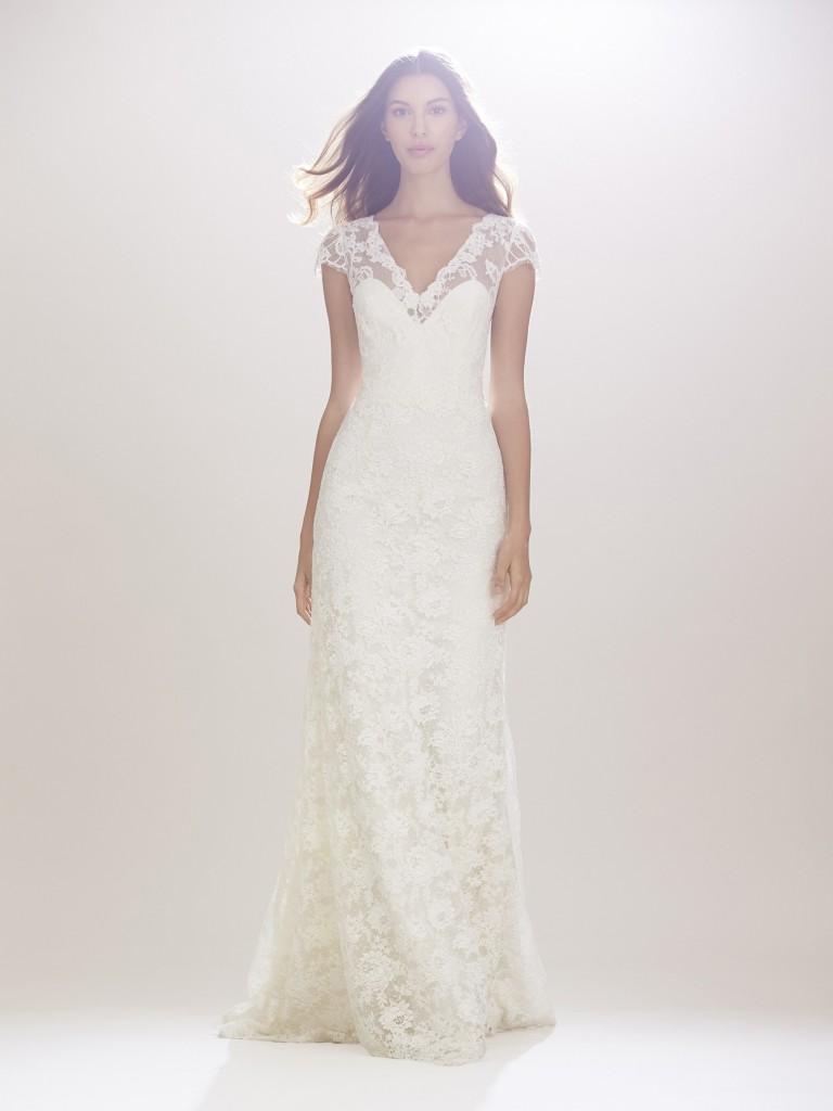Carolina-Herrera-fall-2016-bridal-fashion-show-the-impression-02