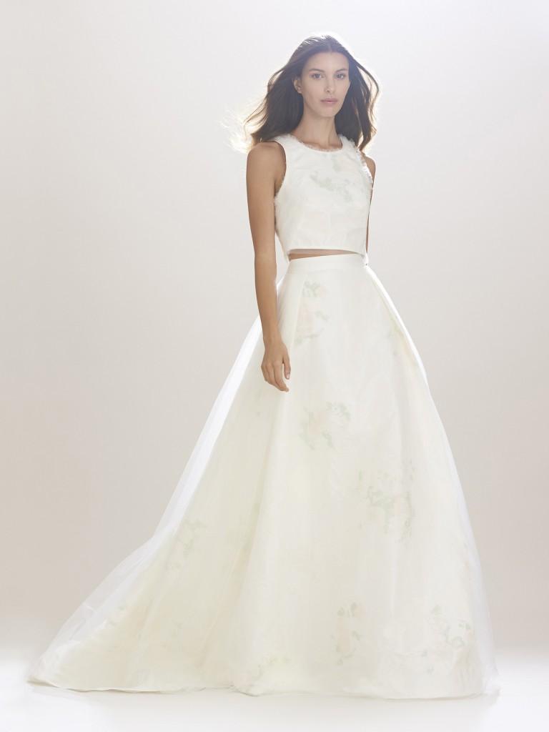 Carolina-Herrera-fall-2016-bridal-fashion-show-the-impression-12