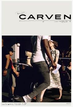 Carven-resort-2018-ad-campaign-the-impression-02
