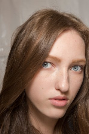 Carven-spring-2016-beauty-fashion-show-the-impression-33