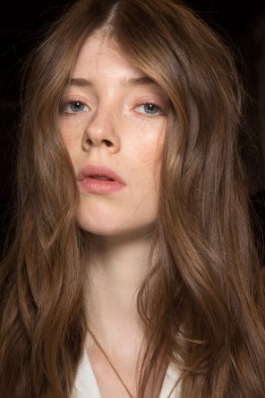 Carven-spring-2016-beauty-fashion-show-the-impression-64