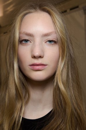 Carven-spring-2016-beauty-fashion-show-the-impression-77