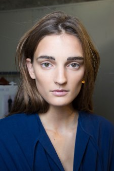 Cedric-Charlier-spring-2016-beauty-fashion-show-the-impression-02