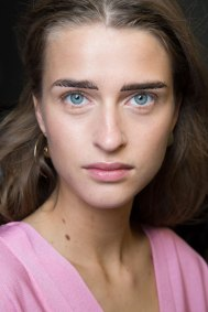 Cedric-Charlier-spring-2016-beauty-fashion-show-the-impression-16