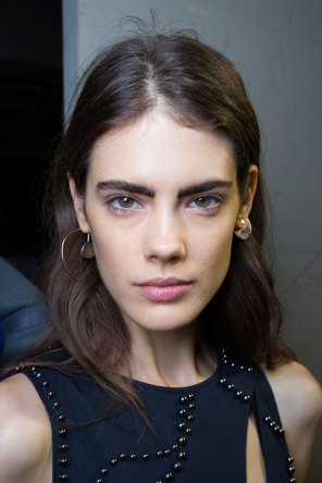 Cedric-Charlier-spring-2016-beauty-fashion-show-the-impression-20