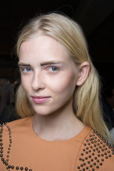 Cedric-Charlier-spring-2016-beauty-fashion-show-the-impression-28