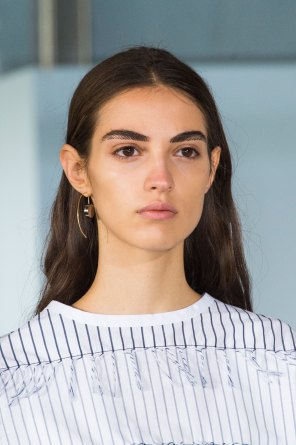 Cedric-charlier-spring-2016-runway-beauty-fashion-show-the-impression-09