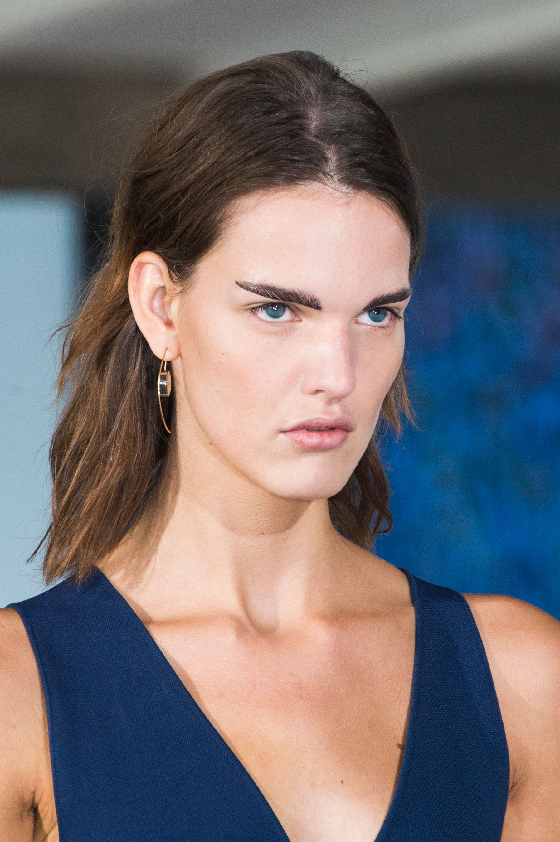 Cedric-charlier-spring-2016-runway-beauty-fashion-show-the-impression-14