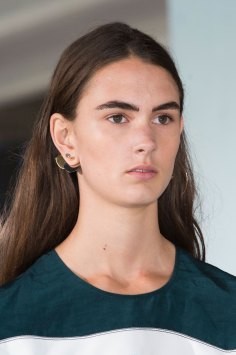 Cedric-charlier-spring-2016-runway-beauty-fashion-show-the-impression-17