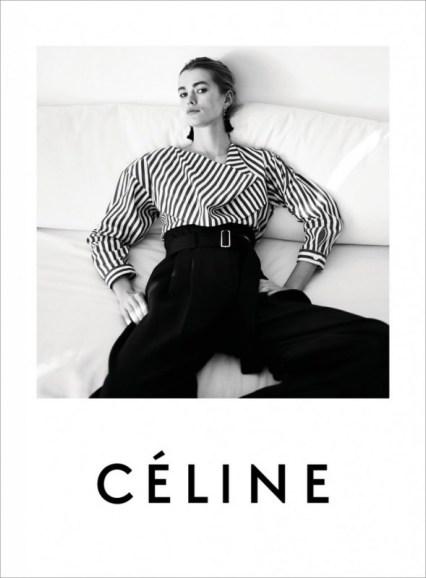 Celine-Resort-2016-Ad-Campaign-5-589x800[1]