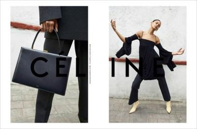 Celine-fall-2017-ad-campaign-the-impression-04_1