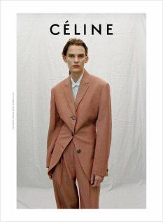 celine-resort-2017-ad-campaign-the-impression-01
