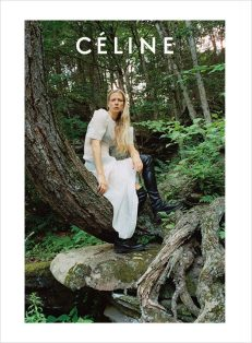 celine-resort-2017-ad-campaign-the-impression-07