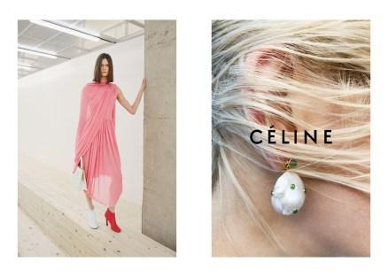 Celine-spring-2017-ad-campaign-the-impression-02
