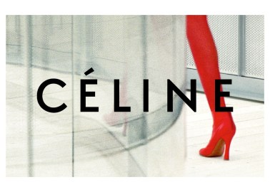 Celine-spring-2017-ad-campaign-the-impression-04