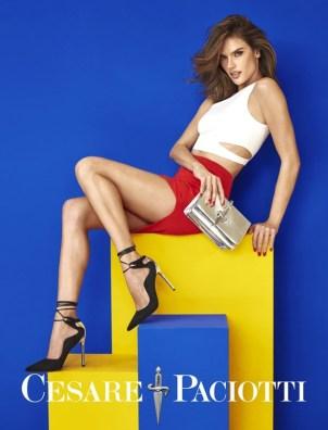 Cesare-Paciotti-ad-advertisment-campaign-spring-2016-the-impression-003