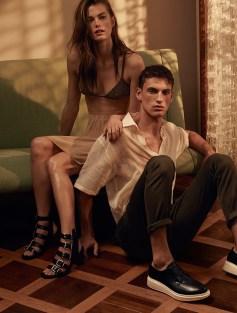 Cesare-Paciotti-spring-2017-ad-campaign-the-impression-01