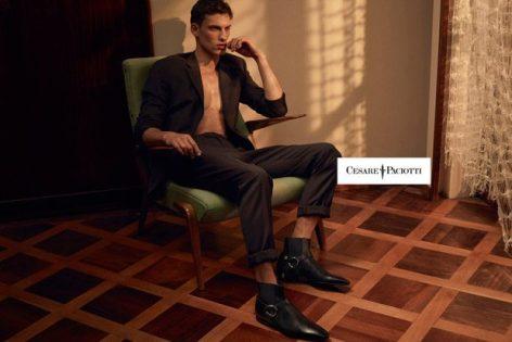 Cesare-Paciotti-spring-2017-ad-campaign-the-impression-05