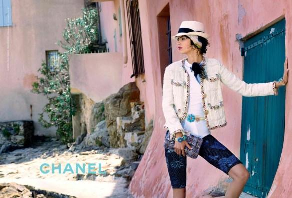 Chanel-resort-2016-ad-campaign-the-impression-02