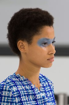 Chanel-spring-2016-runway-beauty-fashion-show-the-impression-23