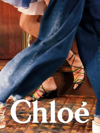 Chloe-chloe-spring-2016-ad-campaign-the-impression-01