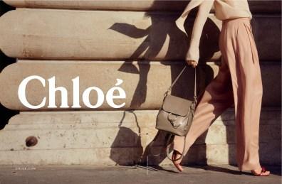 Chloe-fall-2017-ad-campaign-the-impression-12
