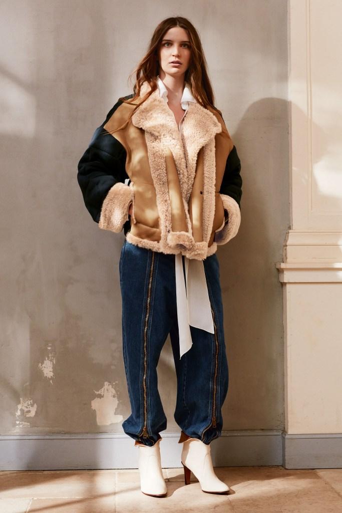 Chloe-pre-fall-2016-fashion-show-the-impression-18