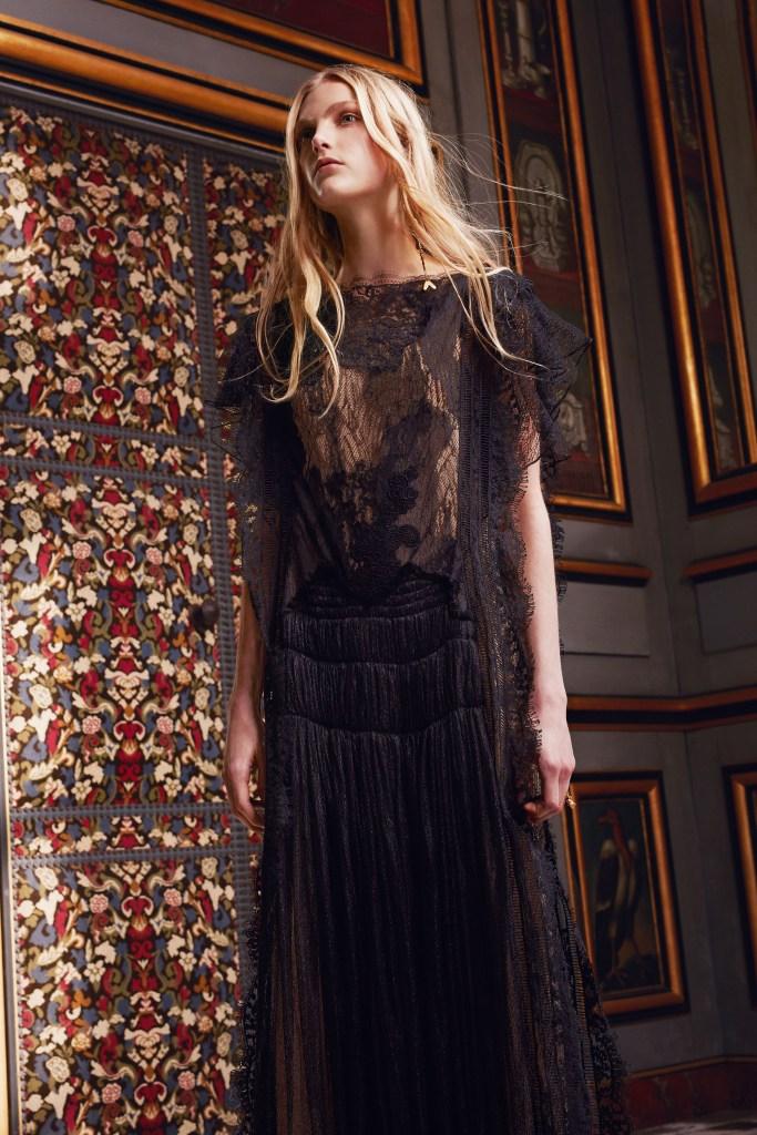 Chloe-pre-fall-2016-fashion-show-the-impression-30