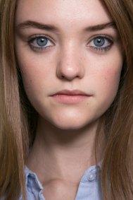 Chloe-spring-2016-beauty-fashion-show-the-impression-017