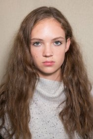 Chloe-spring-2016-beauty-fashion-show-the-impression-019