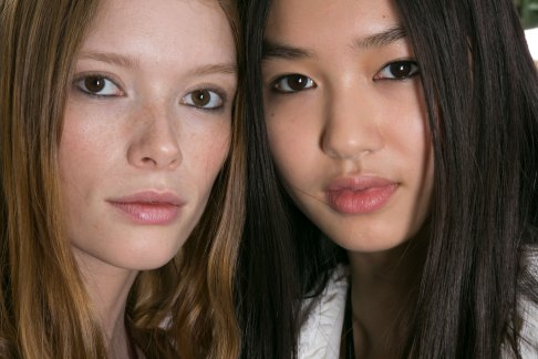 Chloe-spring-2016-beauty-fashion-show-the-impression-053