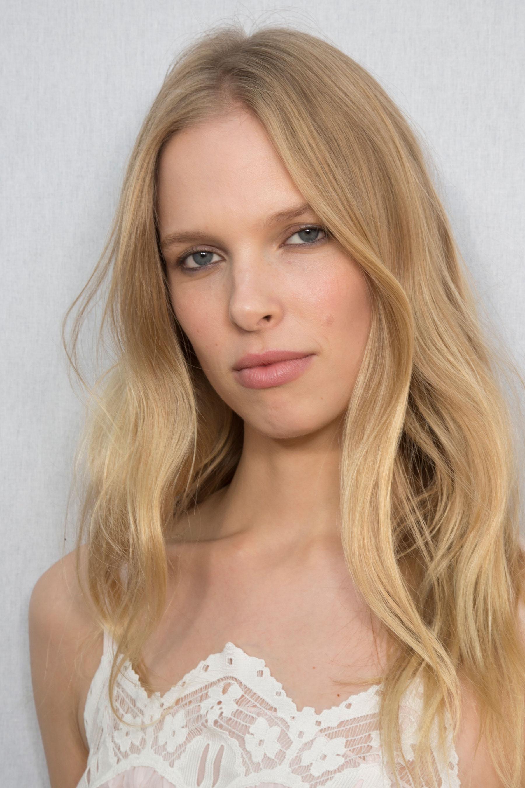 Chloe-spring-2016-beauty-fashion-show-the-impression-065