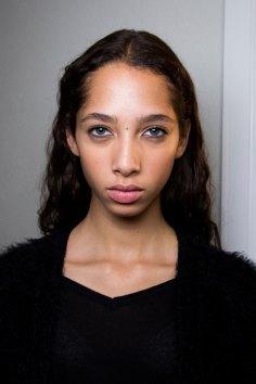 Chloe-spring-2016-beauty-fashion-show-the-impression-070