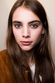 Chloe-spring-2016-beauty-fashion-show-the-impression-084