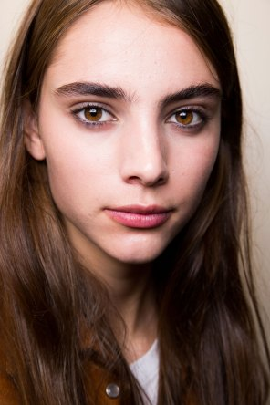 Chloe-spring-2016-beauty-fashion-show-the-impression-085