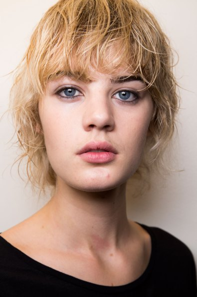 Chloe-spring-2016-beauty-fashion-show-the-impression-087