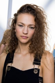 Chloe-spring-2016-beauty-fashion-show-the-impression-116