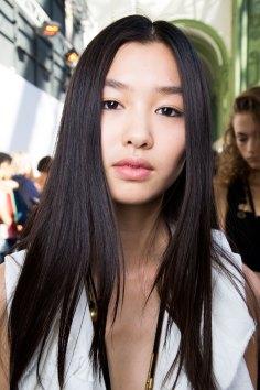 Chloe-spring-2016-beauty-fashion-show-the-impression-122