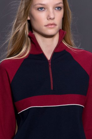Chloe-spring-2016-runway-beauty-fashion-show-the-impression-02