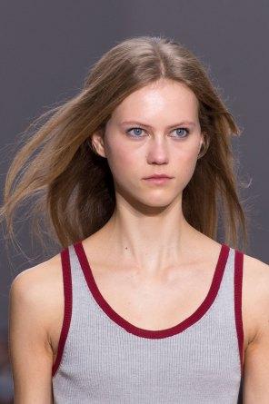 Chloe-spring-2016-runway-beauty-fashion-show-the-impression-03