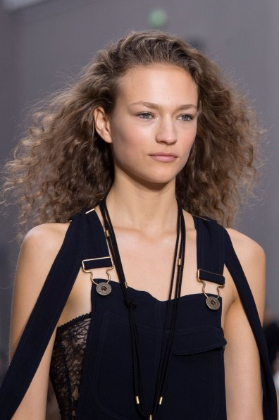 Chloe-spring-2016-runway-beauty-fashion-show-the-impression-21