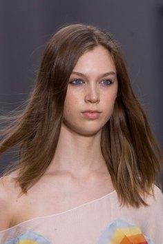 Chloe-spring-2016-runway-beauty-fashion-show-the-impression-26