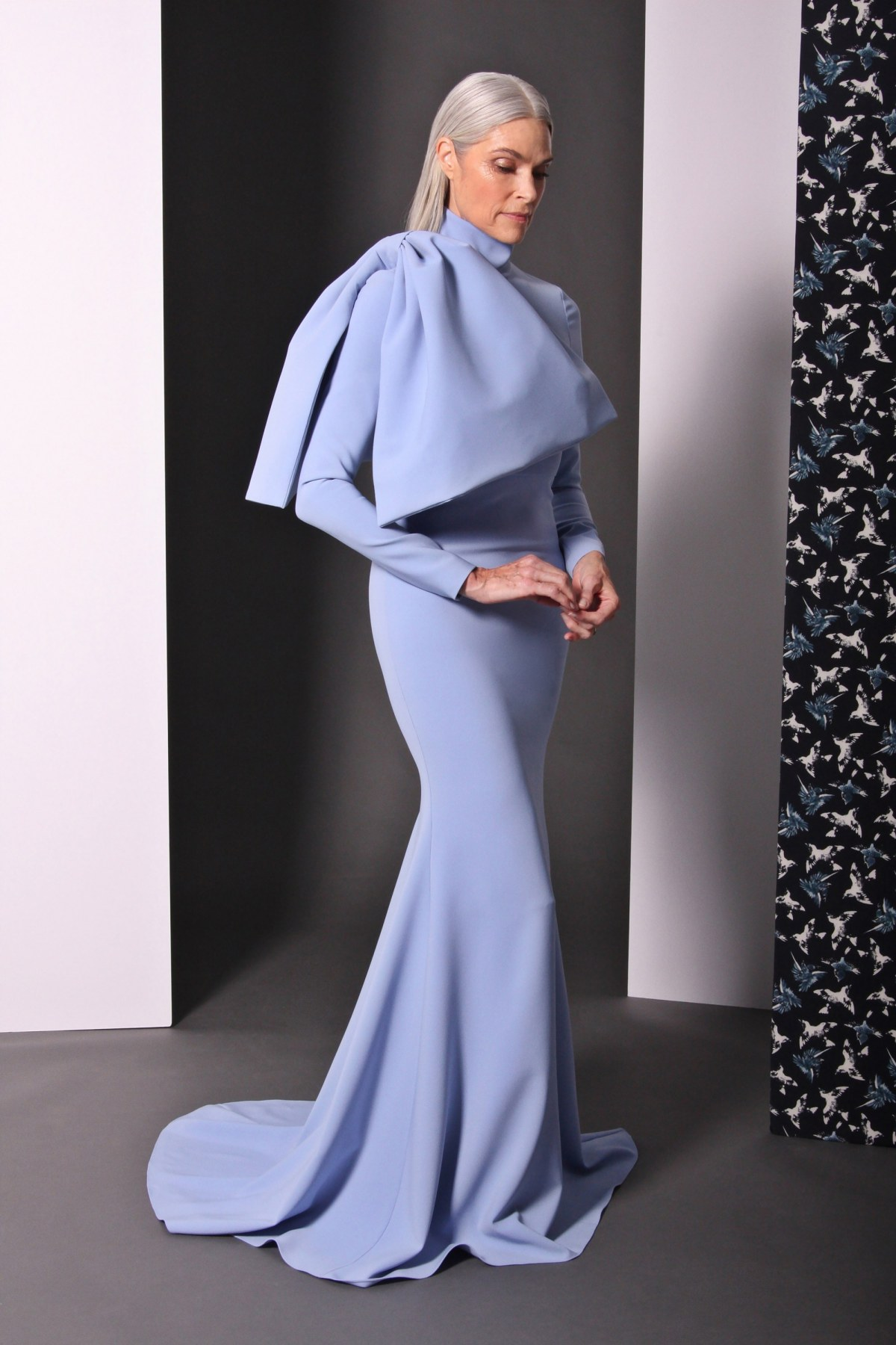 christian-siriano-pre-fall-2017-fashion-show-the-impression-34