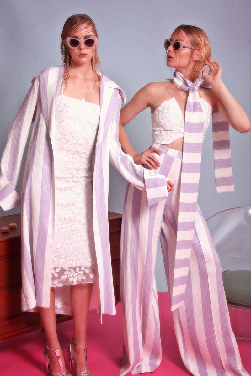 Christian-Siriano-resort-2017-fashion-show-the-impression-05