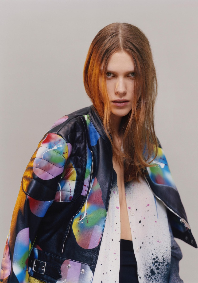 Christopher-Kane-Advertising-Campaign-Spring-Summer 2016-TheImpression-4